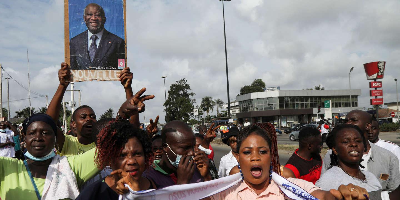 Laurent Gbagbo rentrera en Côte d'Ivoire le 17juin par un vol commercial