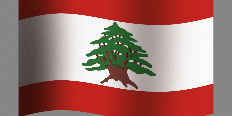 « Les dirigeants politiques se contentent de gérer une crise à laquelle s'adaptent les Libanais sans vraie volonté de changement »