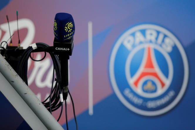 A ce jour, le championnat de France de football et le cinéma restent les deux principaux ressorts d'abonnement du groupe Canal+.