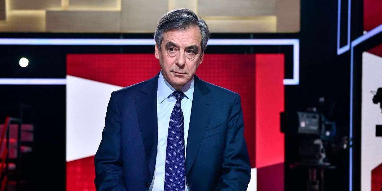 François Fillon proposé au directoire d'un groupe pétrolier appartenant à l'Etat russe