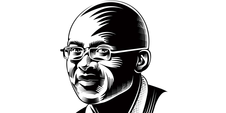 Achille Mbembe : « Les relations entre l'Afrique et la France arrivent à la fin d'un cycle »