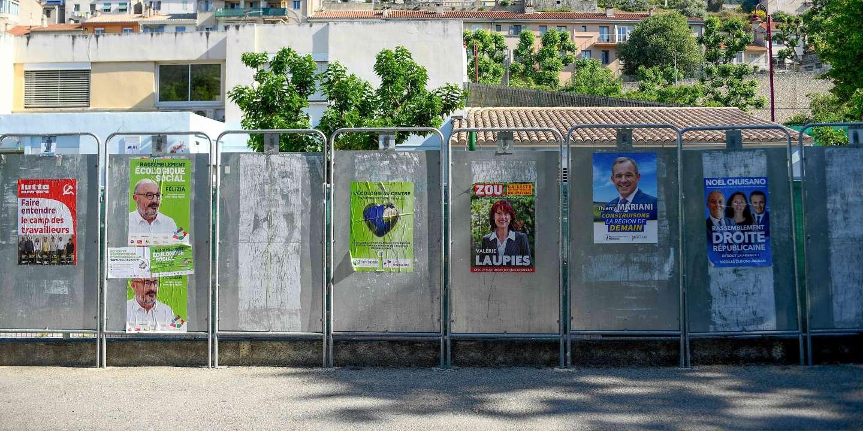 Décomposition, hystérisation du débat et radicalisation… La démocratie envahie par le bruit et la fureur
