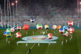 Euro 2021: l'Europe du football, c'est aussi un style