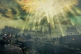 Prévu pour janvier 2022,« Elden Ring» a été dévoilé en longueur en marge de l'E3 2021.