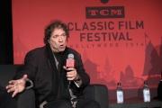 Le réalisateur Dennis Berry à Los Angeles, en Californie, le 29 avril 2016.