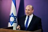 Naftali Bennett, un improbable premier ministre issu de la droite religieuse israélienne