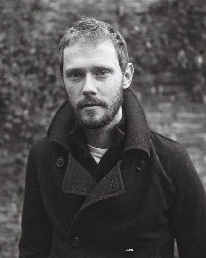 Le réalisateur Just Philippot, en 2019.