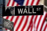 Bourse: «Le discrédit des actions»