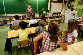 «Il faut donner plus de moyens à l'accompagnement des dyslexiques!»