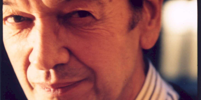 Mort de Nikita Mandryka, créateur du « Concombre masqué », dessinateur de l'absurde