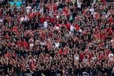 Le stade Ferenc-Puskas sera plein ce soir, pour l'affiche entre la Hongrie et le Portugal.