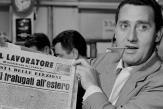 Reprise: «Une vie difficile», le regard féroce et navré de Dino Risi sur la société italienne des années 1960
