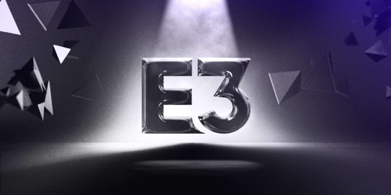 Salon du jeu vidéo : Pixels remet ses prix de l'E3
