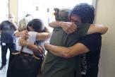 Assassinat de Julie Douib: la réclusion à perpétuité pour son ex-mari