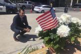 Contrôle des armes à feu aux Etats-Unis: «La Californie est devenue un test pour les partisans du deuxième amendement de la Constitution»