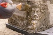 Narbo Martius, fondée en 118 avant J.-C., était la première représentante de Rome en Gaule.