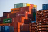 """Commerce : «Pourquoi la """"fatigue de la mondialisation"""" a saisi les peuples»"""