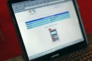 Les services en ligne sont revenus à la normale, une heure après les premiers signalements de dysfonctionnement.