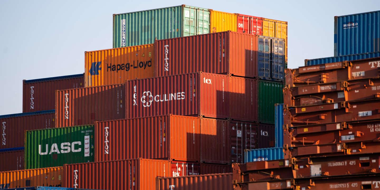 """Commerce : « Pourquoi la """"fatigue de la mondialisation"""" a saisi les peuples »"""