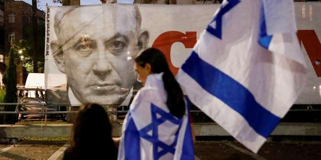 Eva Illouz: «Israël traverse une profonde crise morale»