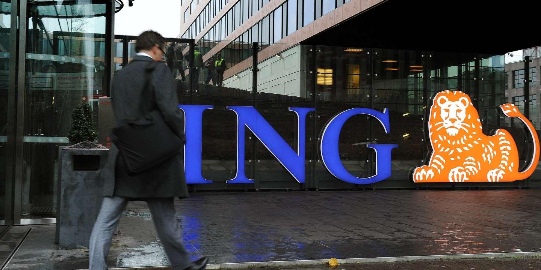 ING, pionnier de la banque en ligne, réfléchit à son avenir en France