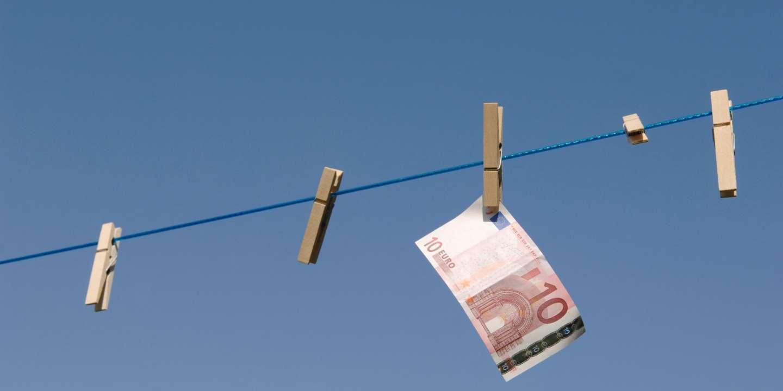 """Blanchiment d'argent et financement du terrorisme : « C'est le """"chacun chez soi"""" au niveau des Etats en ces matières qui en est la cause »"""