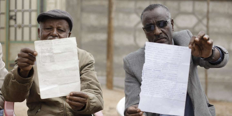 Ethiopie: en Oromia, les élections législatives du 21juin se préparent dans un climat de forte défiance