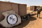 """«Pour préparer l'après-""""Barkhane"""", la France doit être davantage à l'écoute des sociétés civiles au Sahel»"""