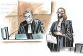 Procès Bygmalion: «La véritable victime de cette affaire, c'est le citoyen»