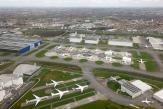 Plus de 8000 emplois pourraient disparaître à l'aéroport Toulouse-Blagnac