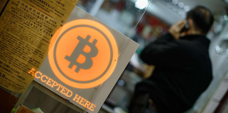 Les mineurs de bitcoin se préparent à quitter la Chine