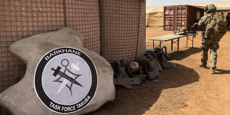 """« Pour préparer l'après-""""Barkhane"""", la France doit être davantage à l'écoute des sociétés civiles au Sahel »"""