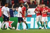 Euro 2021: la France est redescendue sur terre face à la Hongrie