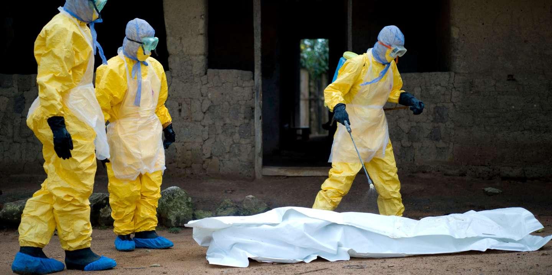 La Guinée a officiellement vaincu le virus Ebola