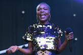Musique du monde : Pongo, nouvelle étoile du kuduro