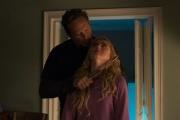 Vince Vaughn etKathryn Newtondans« Freaky », deChristopher Landon