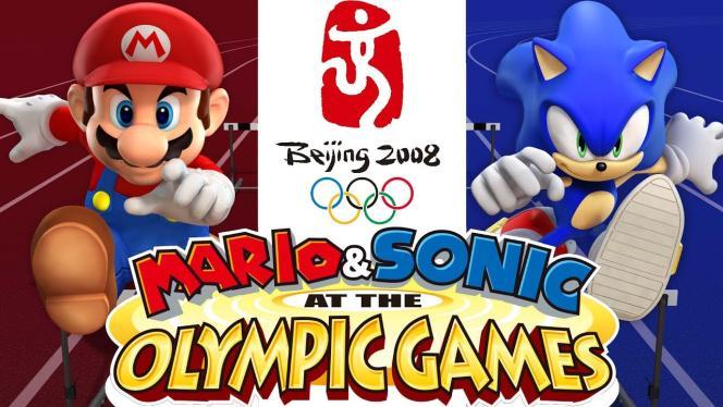 En 2007, Sonic et Mario partageaient l'affiche de «Mario et Sonic aux Jeux olympiques» sur Nintendo DS. Une collaboration qui aurait été inimaginable dans les années 1990.