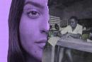 En Côte d'Ivoire, la difficile scolarisation des filles