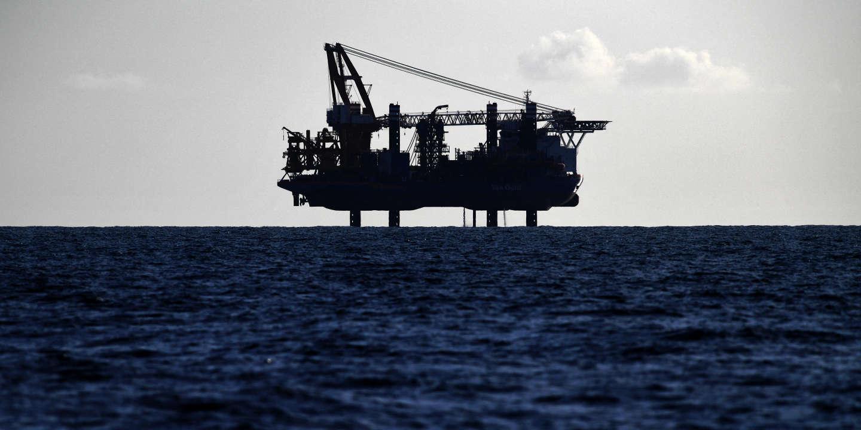 L'éolien en mer commence à créer de nombreux emplois