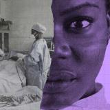 En Centrafrique, les violences de genre abîment les femmes.