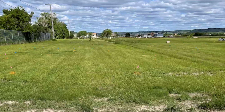 Canada : nouvelle découverte de tombes anonymes, sur le site d'un ancien pensionnat autochtone