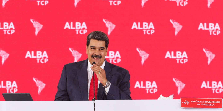 Venezuela : l'opposition autorisée à se présenter en coalition aux élections régionales