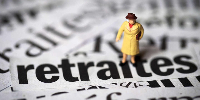 « La réflexion sur les retraites devrait plutôt s'orienter vers les moyens d'améliorer les salaires »