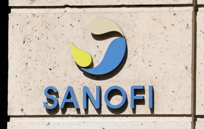 Très critiqué pour le retard de son vaccin contre le Covid-19, mais aussi pour près de 400 suppressions d'emplois dans la recherche, selon les syndicats, Sanofi a réalisé 12,3milliards d'euros de bénéfice en 2020.