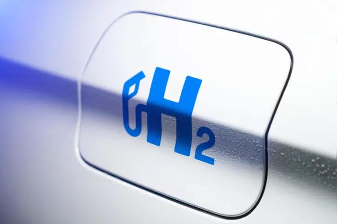 Les voitures à hydrogène commencent à arriver sur le marché. Une révolution dans le milieu du transport.