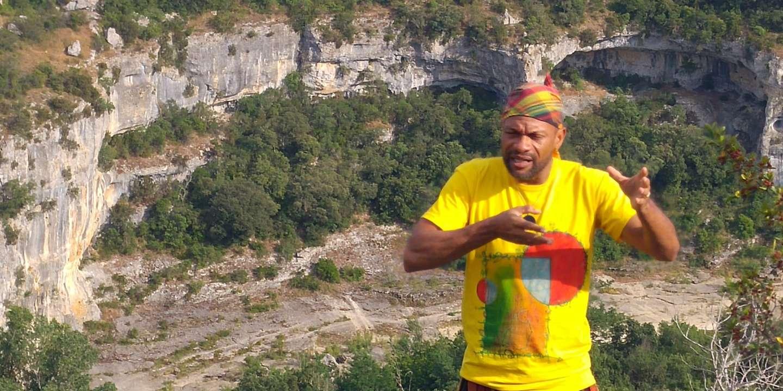 A Malakoff, Valer'Egouy a offert de belles retrouvailles à la petite famille des «Contes et Rencont'es» et un voyage en Martinique