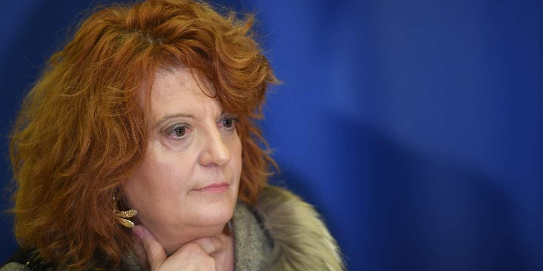 La procureure de Créteil Laure Beccuau proposée à la tête du parquet de Paris