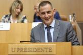 Autonomie de la Corse: les quinze propositions du rapport Mastor