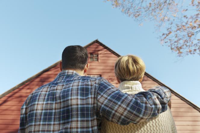Les statuts de la SCI devront clairement mentionner tous les points relatifs à la gestion du bien immobilier.