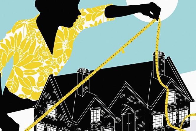 Pour effectuer sa déclaration d'IFI (ex-ISF), le contribuable assujetti doit évaluer chaque année la valeur de ses biens immobiliers.